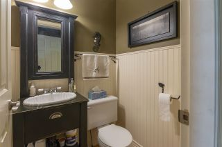 Photo 8: 2 46330 MULLINS Road in Sardis: Promontory House for sale : MLS®# R2274188