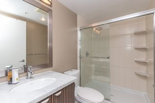 Photo 2: 601 160 W 3RD Street in North Vancouver: Lower Lonsdale Condo for sale : MLS®# R2571609