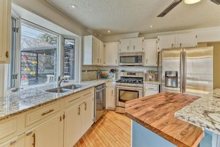 Photo 14: 10843 Mapleshire Crescent SE in Calgary: Maple Ridge Detached for sale : MLS®# A1099704