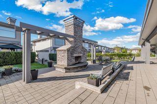 "Photo 47: 88 2603 162 Street in Surrey: Grandview Surrey Townhouse for sale in ""VINTERRA VILLAS"" (South Surrey White Rock)  : MLS®# R2409533"