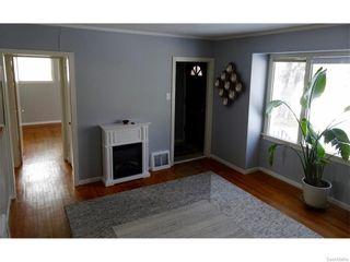Photo 5: 3733 20TH Avenue in Regina: River Heights Single Family Dwelling for sale (Regina Area 05)  : MLS®# 599426