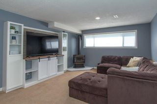 Photo 21: 421 Big Springs Drive SE: Airdrie Detached for sale : MLS®# A1099783