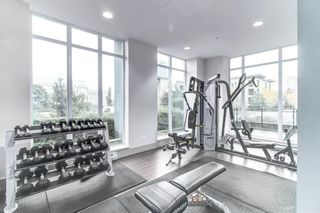 Photo 13: 2009 13325 102A Avenue in Surrey: Whalley Condo for sale (North Surrey)  : MLS®# R2610467