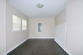 "Photo 16: 13406 236 Street in Maple Ridge: Silver Valley House for sale in ""ROCK RIDGE"" : MLS®# R2119359"