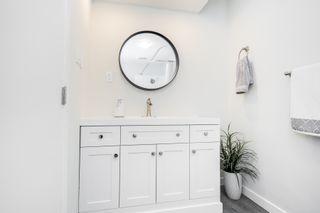 Photo 17: 77 Harrowby Avenue in Winnipeg: St Vital House for sale (2D)  : MLS®# 202014404