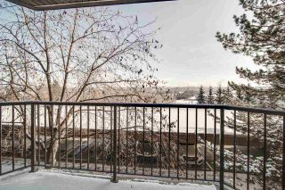 Photo 2: 204 530 HOOKE Road in Edmonton: Zone 35 Condo for sale : MLS®# E4227715