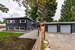 Main Photo: 11874 220TH Street in Maple Ridge: West Central House for sale : MLS®# R2620136