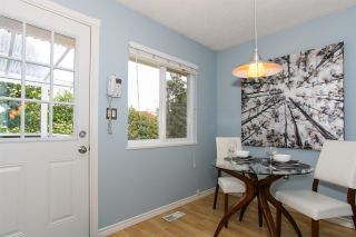 Photo 8: 4463 45A Avenue in Delta: Port Guichon House for sale (Ladner)  : MLS®# R2063199