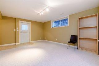 """Photo 23: 15612 37A Avenue in Surrey: Morgan Creek House for sale in """"Morgan Creek"""" (South Surrey White Rock)  : MLS®# R2539024"""