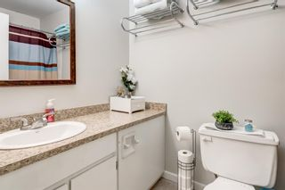 Photo 13: 2308 3115 51 Street SW in Calgary: Glenbrook Apartment for sale : MLS®# A1024636