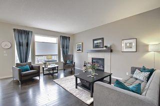 Photo 8: 138 Nolanshire Crescent NW in Calgary: Nolan Hill Detached for sale : MLS®# A1100424