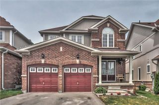 Photo 6: 1322 Tall Pine Avenue in Oshawa: Pinecrest House (2-Storey) for sale : MLS®# E3524108