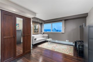 """Photo 18: 11 1350 W 14TH Avenue in Vancouver: Fairview VW Condo for sale in """"THE WATERFORD"""" (Vancouver West)  : MLS®# R2593277"""
