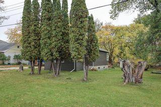 Photo 44: 6 Dunelm Lane in Winnipeg: Charleswood Residential for sale (1G)  : MLS®# 202124264