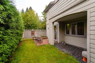 """Photo 39: 1 10238 155A Street in Surrey: Guildford Townhouse for sale in """"Chestnut Lane"""" (North Surrey)  : MLS®# R2499235"""