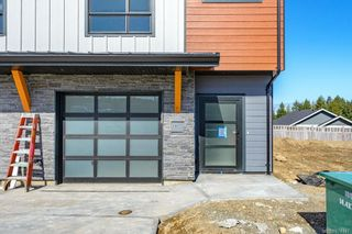 Photo 43: SL 28 623 Crown Isle Blvd in Courtenay: CV Crown Isle Row/Townhouse for sale (Comox Valley)  : MLS®# 874147