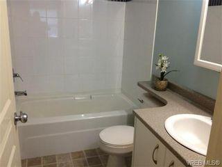 Photo 15: 202 919 Market St in VICTORIA: Vi Hillside Condo for sale (Victoria)  : MLS®# 683540
