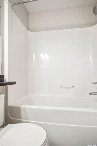 Photo 31: 435 Pritchard Lane in Saskatoon: Rosewood Residential for sale : MLS®# SK871308