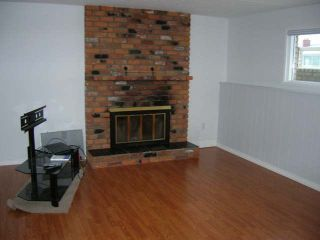 Photo 5: 965 OLLEK STREET in Kamloops: North Shore House for sale : MLS®# 100618