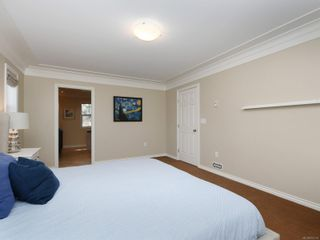 Photo 15: 747 Haliburton Rd in : SE Cordova Bay House for sale (Saanich East)  : MLS®# 872726