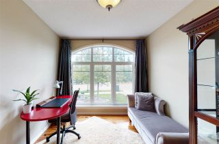 Photo 3: 4018 MACTAGGART Drive in Edmonton: Zone 14 House for sale : MLS®# E4229164