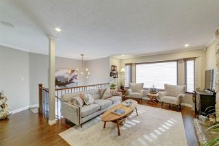 Photo 4: 1403 GABRIOLA Drive in Coquitlam: New Horizons House for sale : MLS®# R2534347
