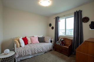 Photo 17: 10 Snowberry Circle in Winnipeg: Sage Creek Residential for sale (2K)  : MLS®# 202111774