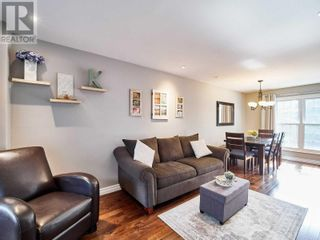 Photo 12: 18 LINDEN LANE in Whitchurch-Stouffville: House for sale : MLS®# N5400142
