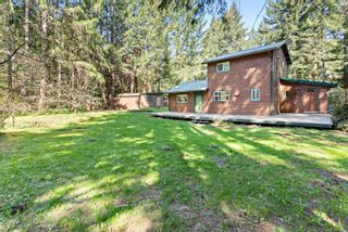 Photo 30: 7825 Little Way in : CV Union Bay/Fanny Bay House for sale (Comox Valley)  : MLS®# 874749