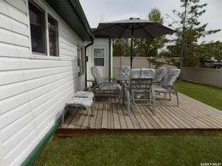 Photo 16: 751 Aqualane Avenue in Aquadeo: Residential for sale : MLS®# SK850365