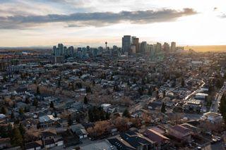 Photo 2: 1134 Colgrove Avenue NE in Calgary: Renfrew Detached for sale : MLS®# A1084105