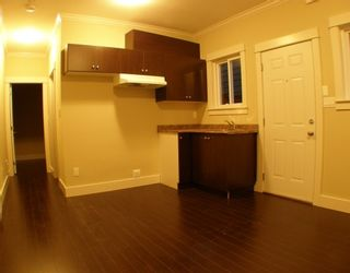 """Photo 10: 6679 BLUNDELL Road in Richmond: Granville House for sale in """"WOODRIDGE MEWS"""" : MLS®# V748353"""