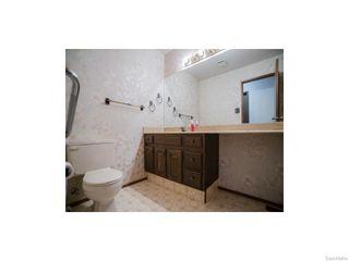 Photo 18: 202 Coldspring Crescent in Saskatoon: Lakeview Single Family Dwelling for sale (Saskatoon Area 01)  : MLS®# 598356