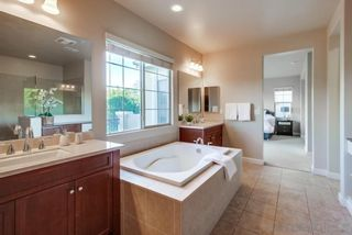 Photo 30: RANCHO PENASQUITOS House for sale : 4 bedrooms : 13369 Cooper Greens Way in San Diego