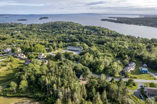 Photo 11: 343 Island View Drive in Boutiliers Point: 40-Timberlea, Prospect, St. Margaret`S Bay Residential for sale (Halifax-Dartmouth)  : MLS®# 202118171