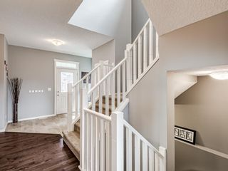 Photo 24: 229 Kingsmere Cove SE: Airdrie Detached for sale : MLS®# A1121819