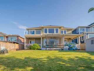 Photo 62: 5626 Oceanview Terr in Nanaimo: Na North Nanaimo House for sale : MLS®# 882120