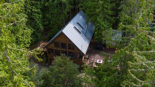 Photo 10: #1 Turtle Bay in Mara Lake: MARA Lake Turtle Bay House for sale (Sicamous)