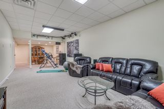 Photo 36: 642 Woodbriar Place SW in Calgary: Woodbine Detached for sale : MLS®# A1078513