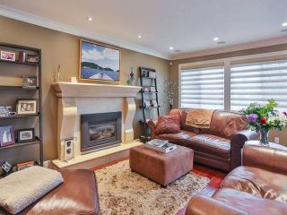 Photo 6: 4660 MAHOOD Drive in Richmond: Boyd Park House for sale : MLS®# V1105883