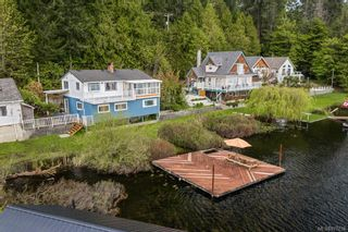 Photo 29: 2175 Angus Rd in : ML Shawnigan House for sale (Malahat & Area)  : MLS®# 875234