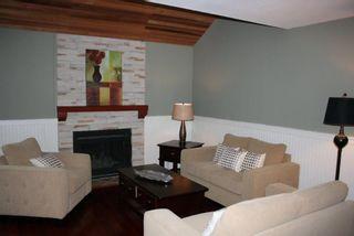 Photo 4: 15821 Columbia Avenue in White Rock: Home for sale : MLS®# F2833600