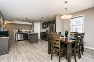 Photo 23: 75 8304 11 Avenue in Edmonton: Zone 53 Townhouse for sale : MLS®# E4241990