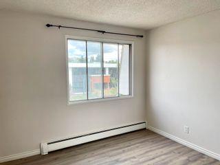 Photo 14: 306 10980 124 Street in Edmonton: Zone 07 Condo for sale : MLS®# E4259830