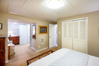 Photo 21: 1502 HARPER Drive in Prince George: Seymour House for sale (PG City Central (Zone 72))  : MLS®# R2599481