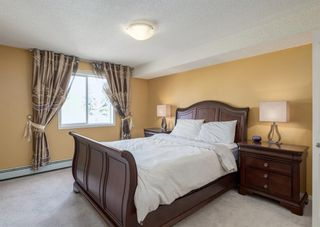 Photo 10: 2212 6224 17 Avenue SE in Calgary: Red Carpet Apartment for sale : MLS®# A1115091
