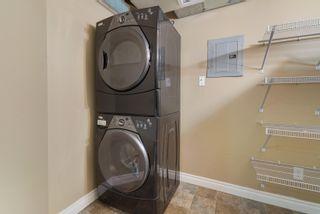 Photo 19: 301 16303 95 Street in Edmonton: Zone 28 Condo for sale : MLS®# E4260269