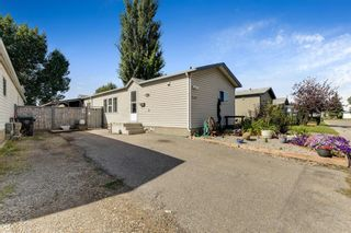 Photo 2: 249 Erin Woods Circle SE in Calgary: Erin Woods Detached for sale : MLS®# A1147067