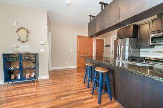 "Photo 7: 410 11935 BURNETT Street in Maple Ridge: East Central Condo for sale in ""The Kensington"" : MLS®# R2591329"