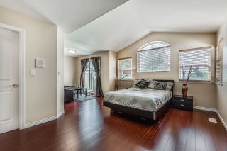 Photo 9: 1571 TOPAZ Court in Coquitlam: Westwood Plateau House for sale : MLS®# R2198600